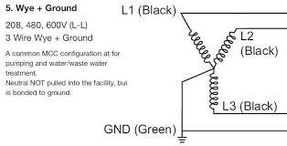 3 wire electrical dolgular com