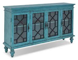 Discount Laundry Room Cabinets by Cabinets And Curios The Brick
