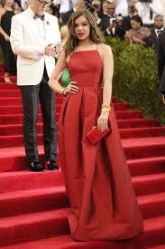 Kristen Wiig Red Flag 351 Best Red Carpet Images On Pinterest Burgundy Rugs Red