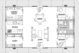 homes blueprints shipping container homes plans mountaineer container homes