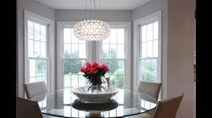 light fixtures dining room ideas sensational design ideas hanging light fixtures for dining room