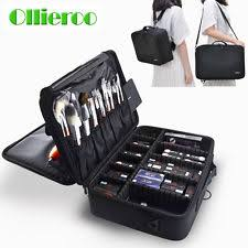 Professional Makeup Carrier Professional Makeup Case Ebay
