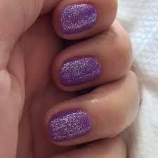 princess nails 60 photos u0026 159 reviews nail salons 3054 15th