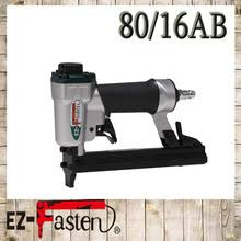 Best Upholstery Stapler Air Stapler 8016 Air Stapler 8016 Suppliers And Manufacturers At