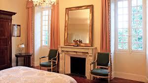 chambre d hote route napoleon suite napoléon une chambre d hôte pour 3 personnes