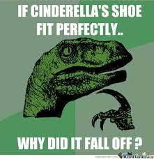 14 best cinderella images on pinterest cinderella ha ha and so