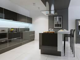 black kitchen cabinets nz kitchen doors metro performance glass new zealand