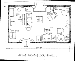 draw a floor plan interior design to draw floor plan image for modern excerpt