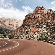 Wyoming travel with kids images Travel road trip through utah colorado wyoming montana