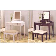 Wood Vanity Table Vanity Sets Solid Wood Vanity Set 1205 Abcfs35