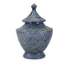 decorative urns decorative urns jars joss