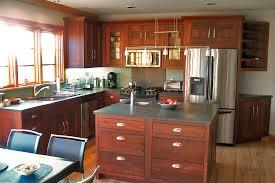 custom kitchen cabinet doors brisbane kitchen cabinetry newwoodworks