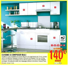 robinet de cuisine brico depot meuble de cuisine en kit étourdissant meuble de cuisine en kit brico