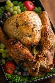 thanksgiving turkey recipe natashaskitchen