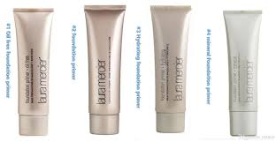 2017 makeup laura mercier foundation primer oil free hydrating