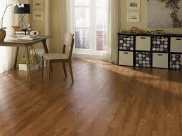 Flooring Laminate Wood Nafco Luxury Vinyl Tile By Tarkett