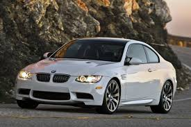 2013 bmw m3 warning reviews top 10 problems you must know