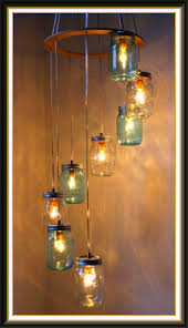 Jelly Jar Light With Cage by 51 Best Decorative Lighting Images On Pinterest Decorative
