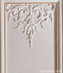 139 best cornices and moulding images on architectural