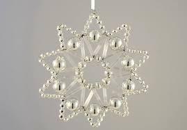 ornaments ornament types rautis