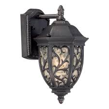 Minka Lavery Sconce 35 Best Rustic Tuscan Lighting Images On Pinterest Excellent