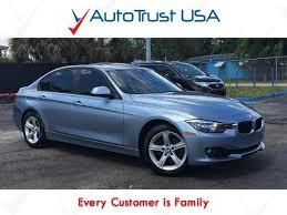 bmw 328i technical specifications 2014 bmw 328i xdrive 1 owner sunroof leather awd mp3 bluetooth for