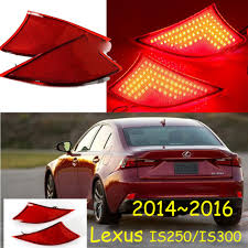 lexus is 250 led lights compare prices on tail lights lexus is250 online shopping buy low