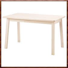Kleiner Esszimmertisch Zum Ausziehen Runder Esstisch Zum Ausziehen Beautiful Loretta Tisch With Runder