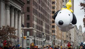 macy s thanksgiving day parade mobile apps nbc tv
