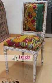 Patchwork Upholstered Furniture - rise only cloth patchwork upholstered ottoman product code