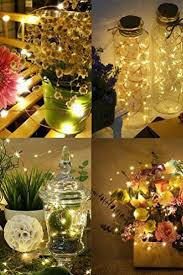 best 25 christmas lights etc ideas on pinterest christmas