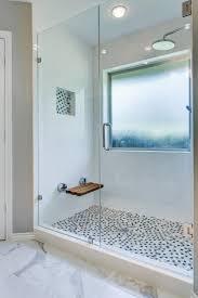 Teak Folding Shower Bench Mr Steam Teak Folding Shower Bench Seat Hansgrohe Croma Shower