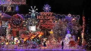 christmas light show toronto christmas house light show 2013 best outdoor