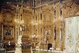 chambre d ambre l incroyable histoire de la chambre d ambre