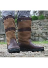 13 best dubarry images on dubarry boots and dubarry kildare boots from a hume uk