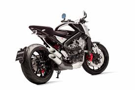 cbr sports bike price 2017 future concept honda motorcycles sport bike streetfighter