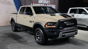 Ram 1500 Prices Ram 1500 Prices Reviews And New Model Information Autoblog