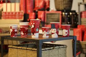 starbucks christmas gift cards the war on christmas cups