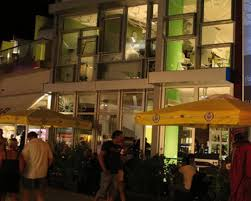 bar in bibione for sale glow lounge bar u0026 american bar europa