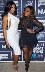 porsha williams and kordell stewart porsha williams people com