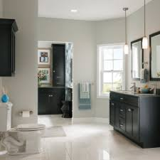Kitchens By Design Boise Kitchen Bath New Cabinets Countertops Home Design Boise