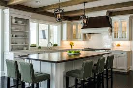 kitchen island lighting how to get your 16 beautiful ideas