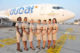 city jet is looking for cabin crew how to be cabin crew