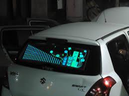 Interior Car Led Best Led Bulbs For Cars 125 Trendy Interior Or Car Led Lights