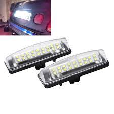 lexus is300 white fog lights online get cheap lexus is300 tail light aliexpress com alibaba