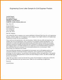 Sample Engineer Resume by Quality Engineer Resume Cover Letter Cover Letter Examples