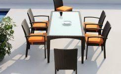 Narrow Bistro Table Folding Pub Tables U0026 Bistro Sets You U0027ll Love Wayfair Intended