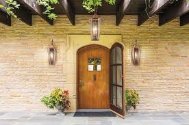 wall and ceiling exterior porch light fixtures karenefoley porch