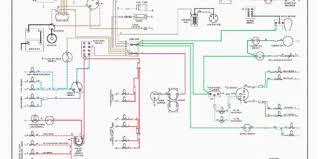 hdmi wiring diagram wyrestorm hdbaset 16 16 matrix switches best