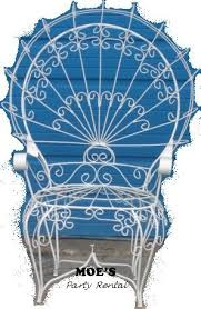 baby shower chair for sale ironchairsingle jpg